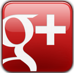 google plus Pleven 90