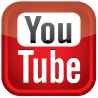 youtube Pleven 90